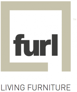 Learn More About Furl We Re The Space Saving Furniture
