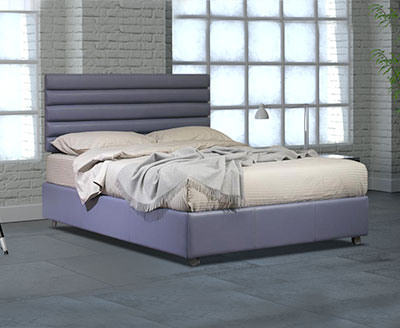 space saving storage beds
