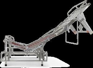 IMG-mechanism-side
