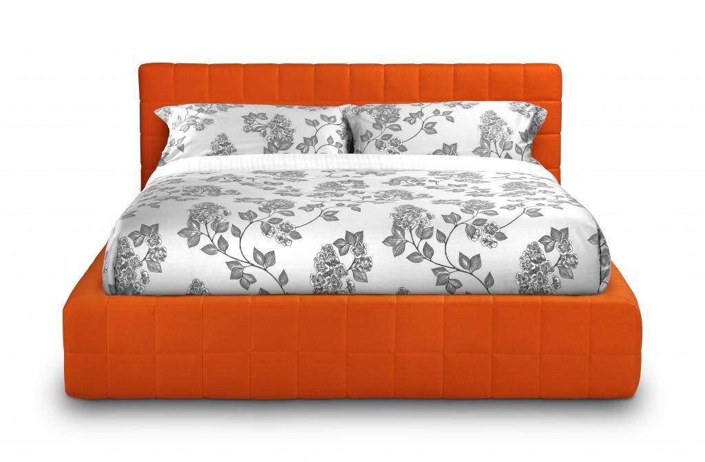 Soft Sofa Bed H-O