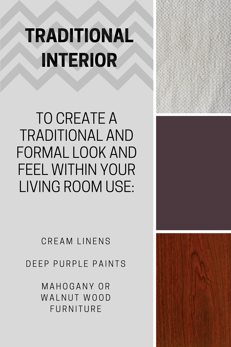style your bedroom like an interior designer