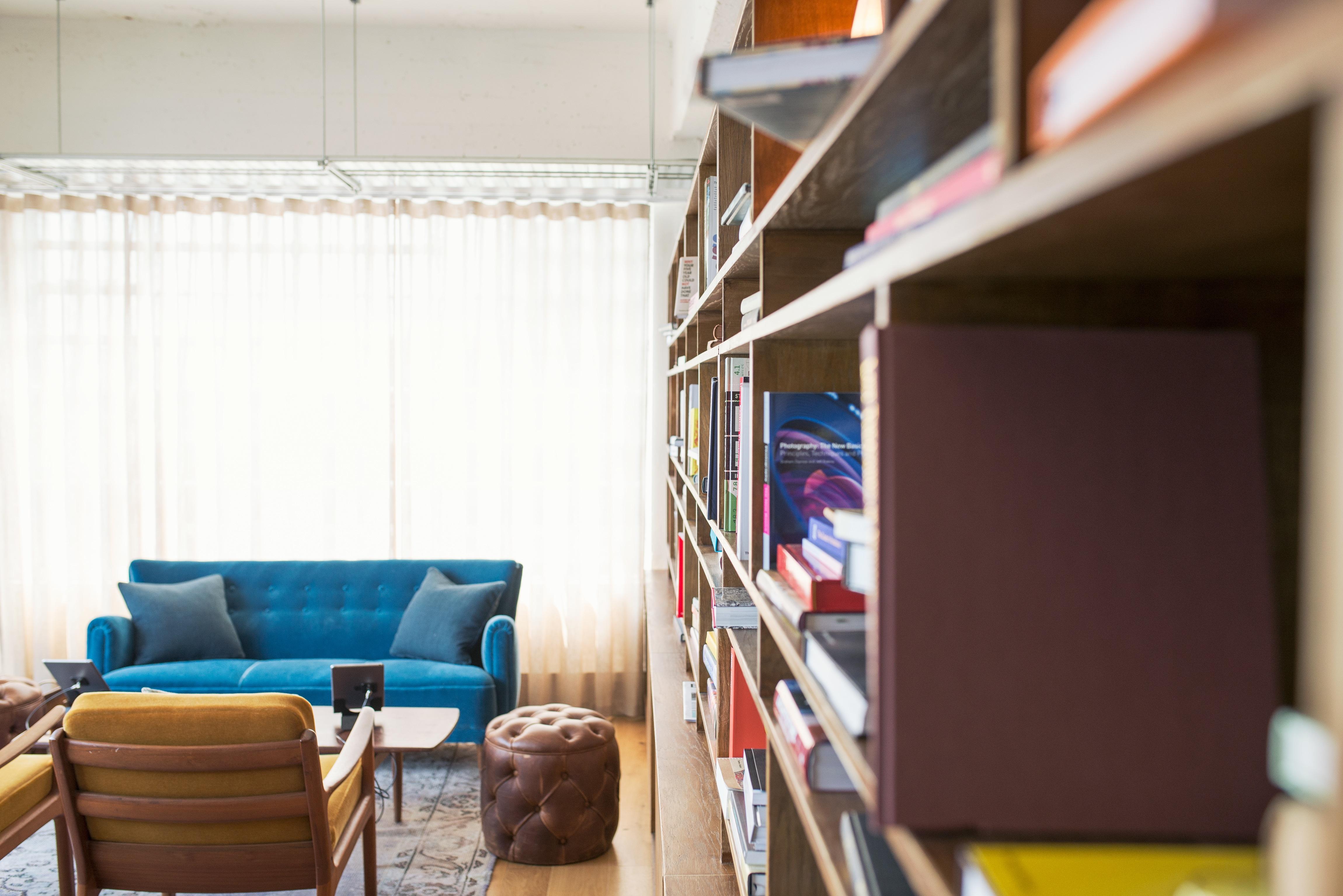 sofa dressing ideas