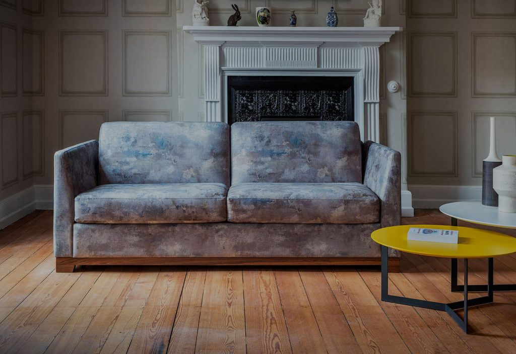 Sofa Bed experts are here to help you   Furl Blog