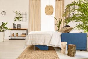 small sofa beds, small sofa bed, sofa beds, sofa bed, sofa bed uk