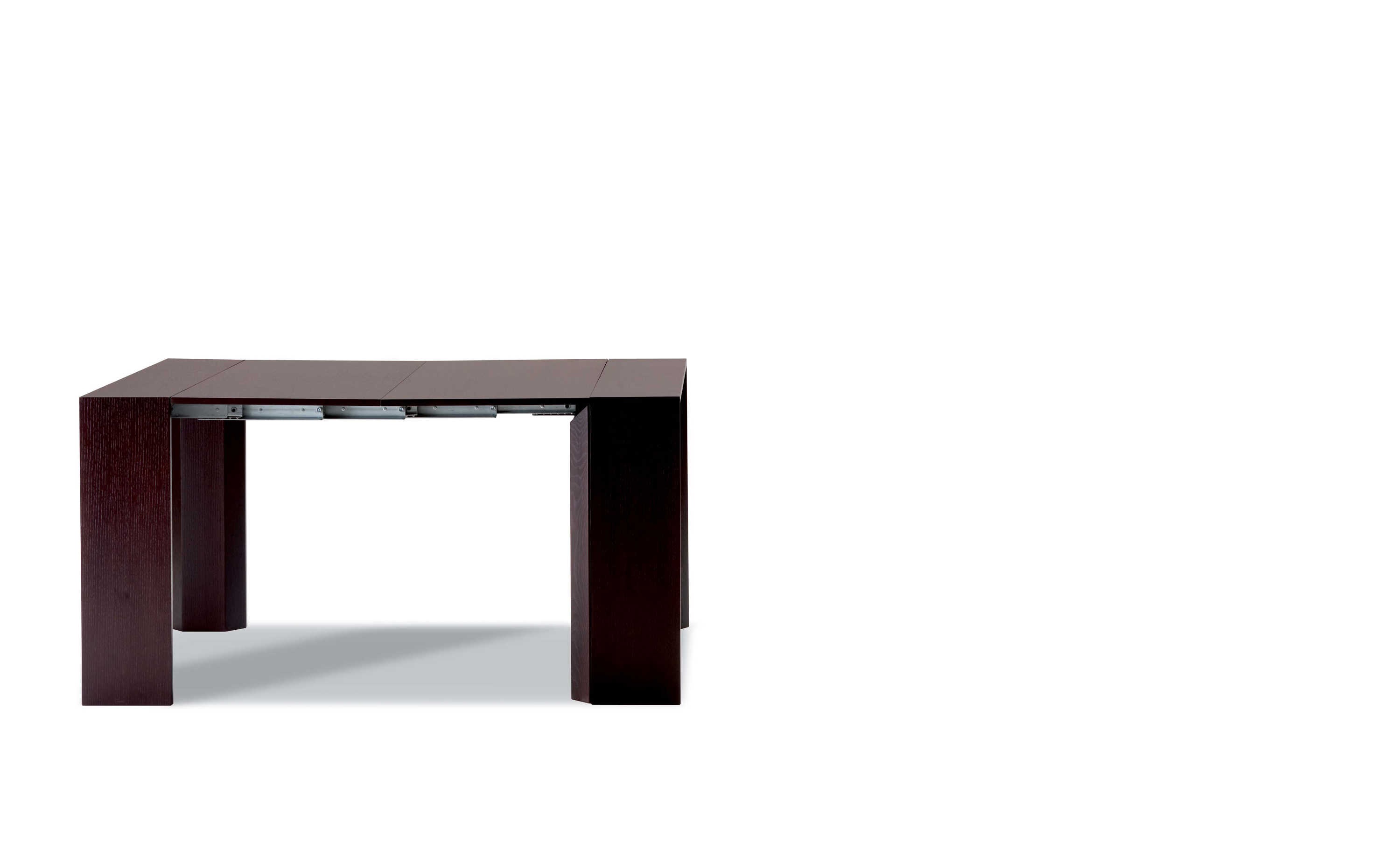 Extending Console Tables, Console Tables, Console Table, Multifunctional Tables