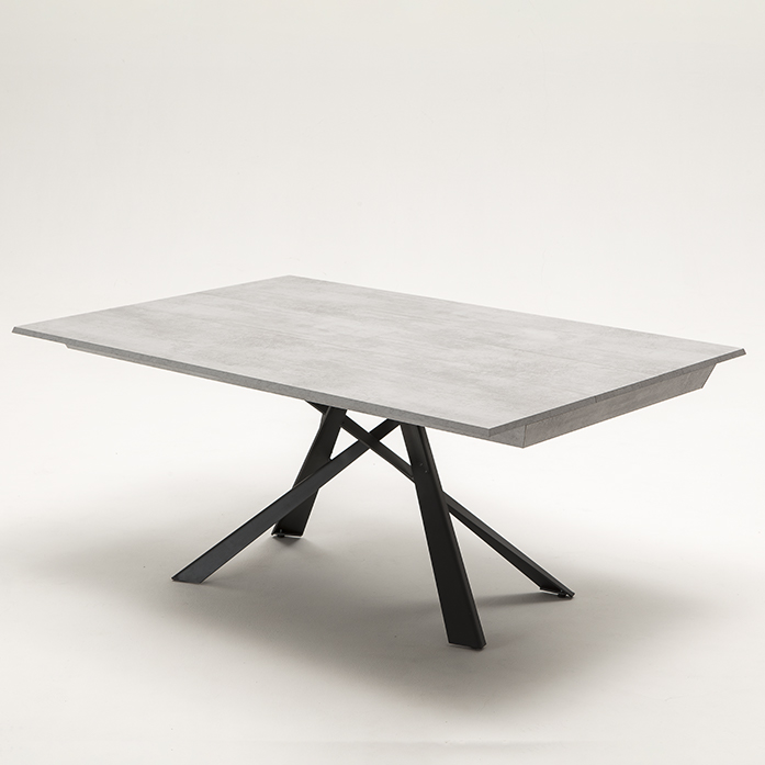 Expanding Table, Extending Table, Multifunctional Table