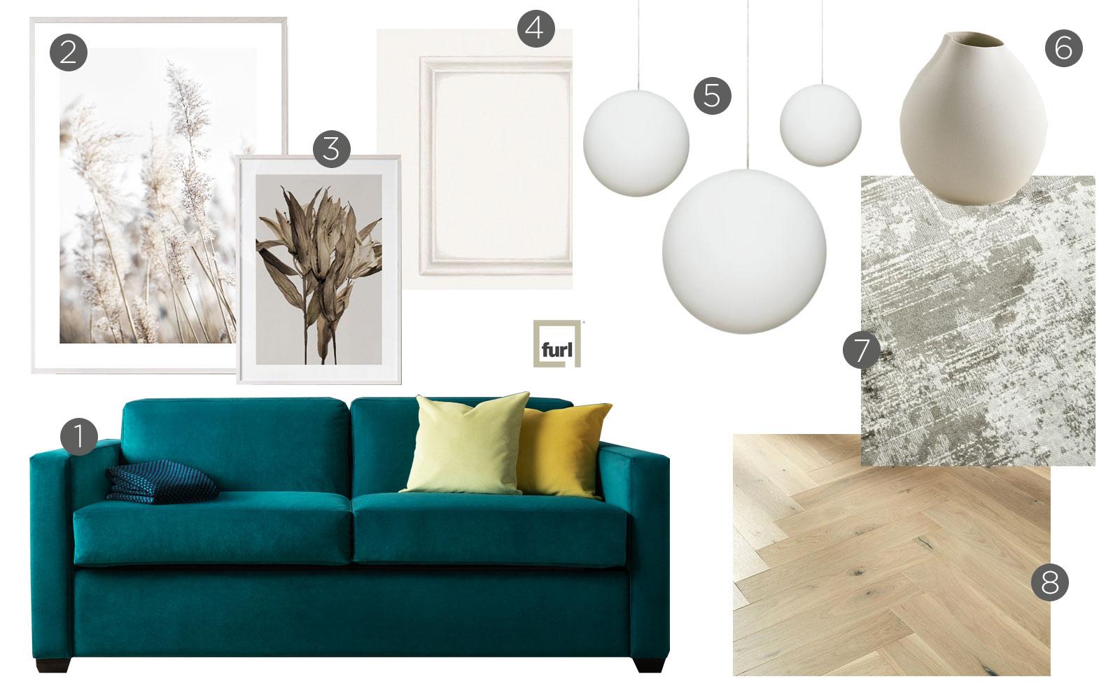 Relaxed Glamour, Relaxed Glamour Interior, Interior Design, Free Interior Design, Interior Design Scheme, Glamorous Interior Design, Glamorous Interior Scheme, Relaxed Interiors, Relaxed Interior Design