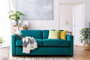 Bedroom Design Trends, Interior Trends 2020, Bedroom Trends 2020, Bedroom Design, Bedroom Ideas, Bedroom Inspiration