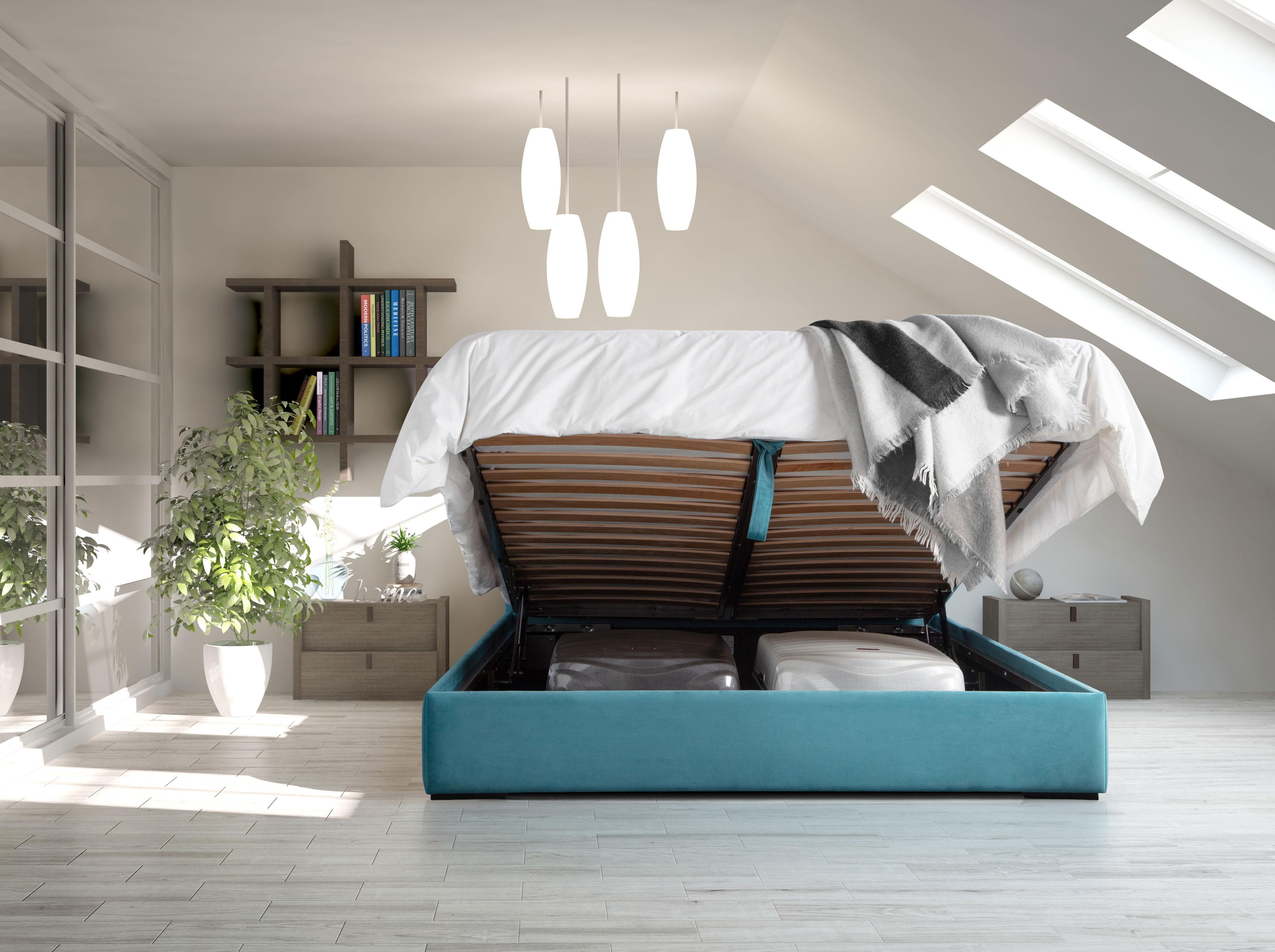 Bedroom Layout, Bedroom Layout Plan, Bedroom Plan, Bedroom Furniture, Bedroom Furniture Lists, Bedroom Furniture Options, Bedroom Furniture, Bedroom Design, Bedroom