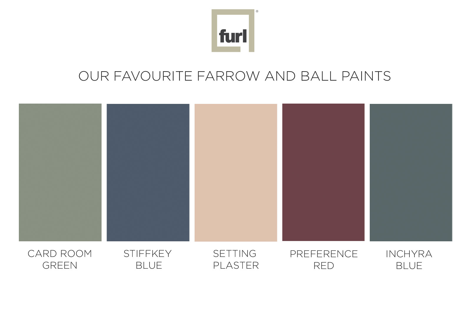 Farrow and Ball, Farrow and Ball Stockist, Farrow and Ball Paint, Paint, Paint Colours, Room Paint, Wall Paint, F&B Colours, F&B, Official Farrow and Ball Stockist
