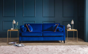 Furl sofa bed with a beautiful design