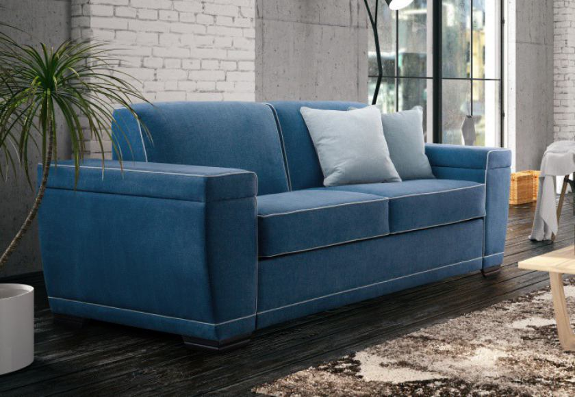 Strange Airb Sofa Bed The Softest Seat With The Deepest Mattress Ocoug Best Dining Table And Chair Ideas Images Ocougorg