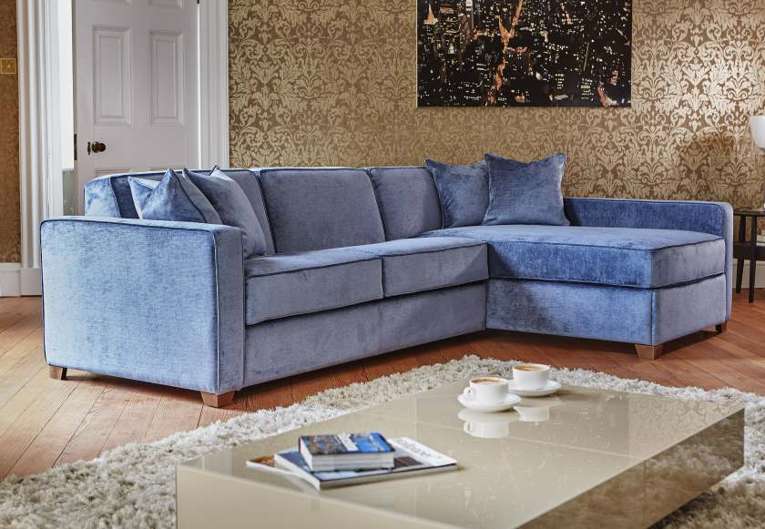 Reviews of the best comfortable Sofa Beds