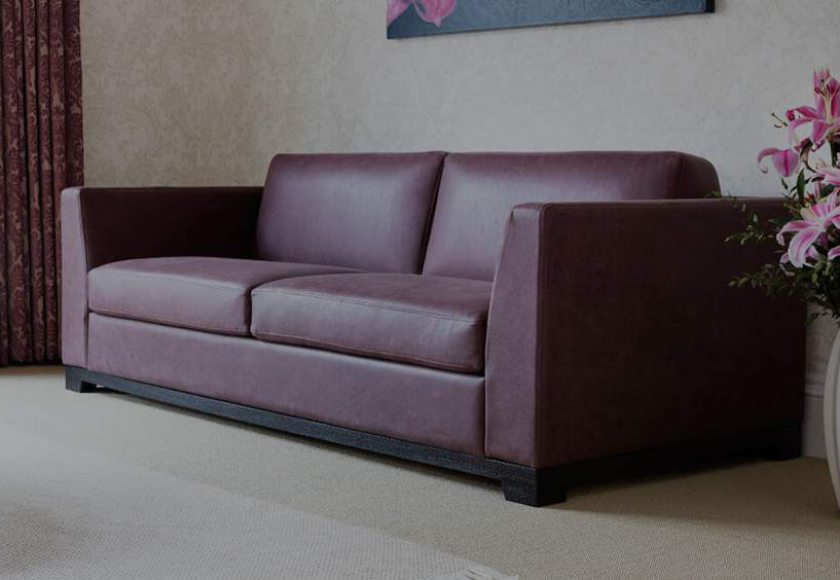 Stupendous Milano Sofa Bed Everyday Sofa Bed Cjindustries Chair Design For Home Cjindustriesco