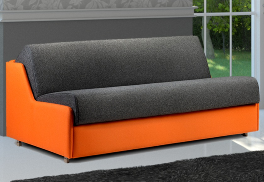 Fine Sofa Beds Without Arms Play Sofa Bed Beatyapartments Chair Design Images Beatyapartmentscom