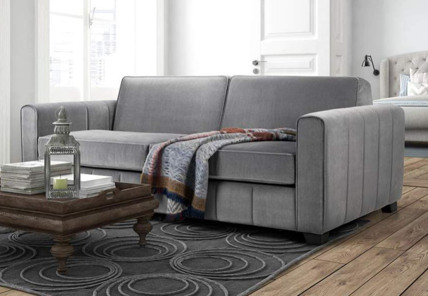 Sofa Beds For Every Day Use Comfort Day And Night