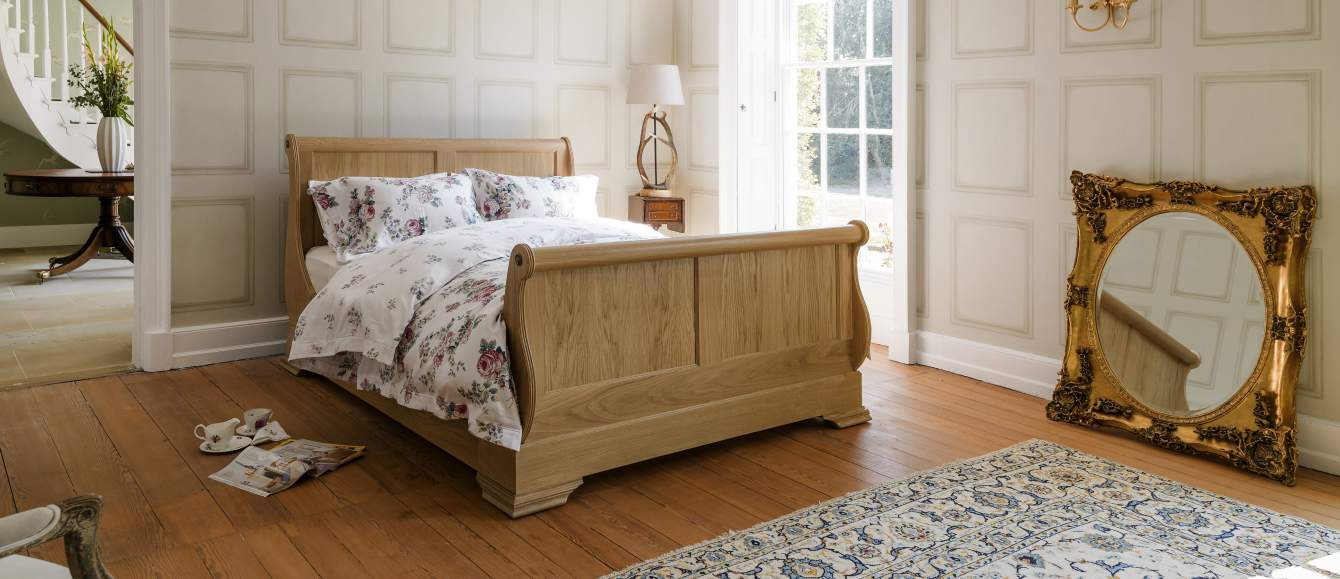 King Size Storage Beds 5 Foot Bed With Storage
