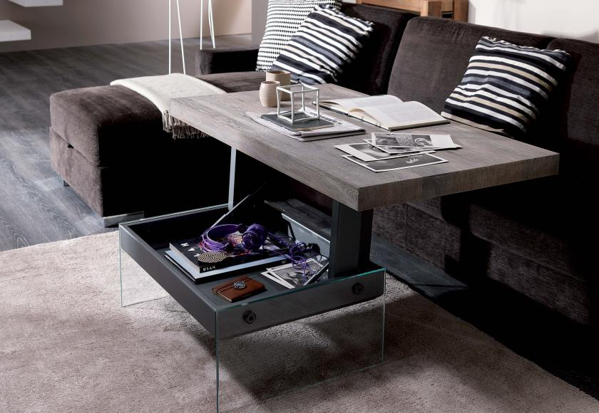 Awesome Couch Table With Storage Lifting Coffee Table Tv Dinner Pdpeps Interior Chair Design Pdpepsorg