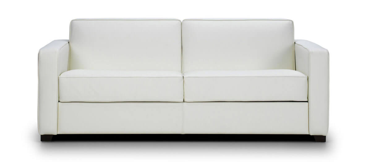 Large Sofa Beds Everyday Use : Sofa Beds for Every Day Use Comfort Day ...