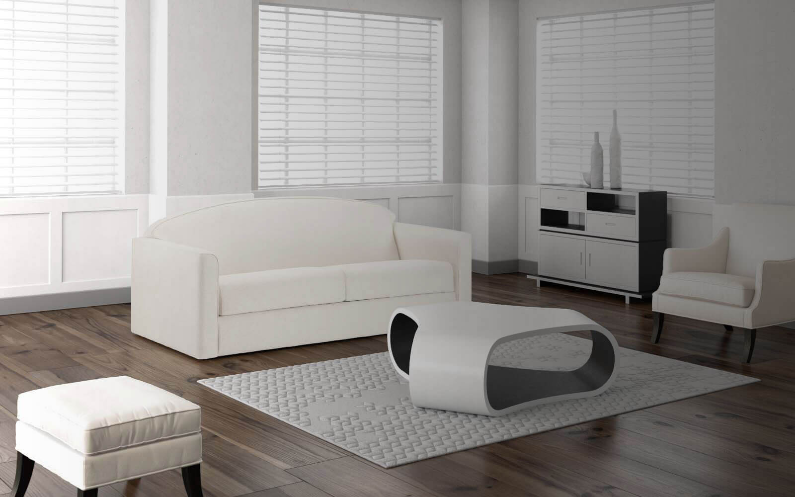 Sofa Beds for tight spaces