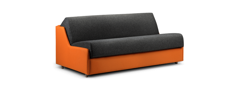 Sofa Beds Without Arms Play Sofa Bed