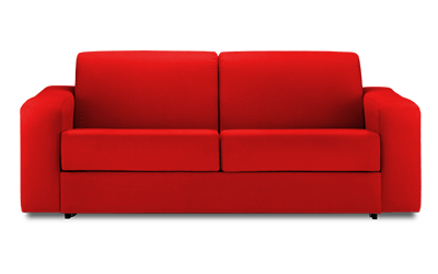 Quality Sofa Beds Suitable For Everyday Use - Quality sofa bed