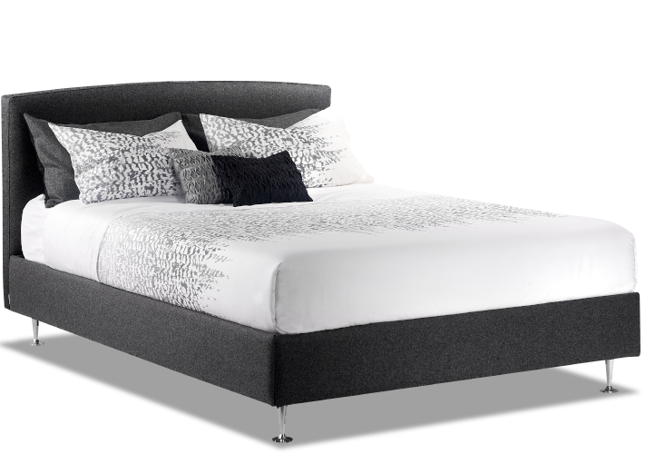 Celver Bed Designs