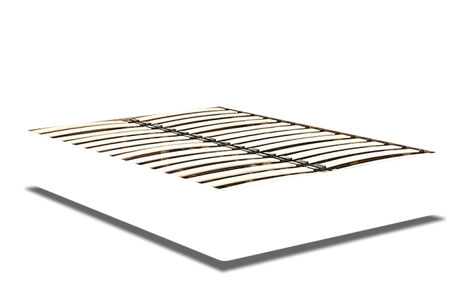 Storage Bed Order Choose Extras And Accessories