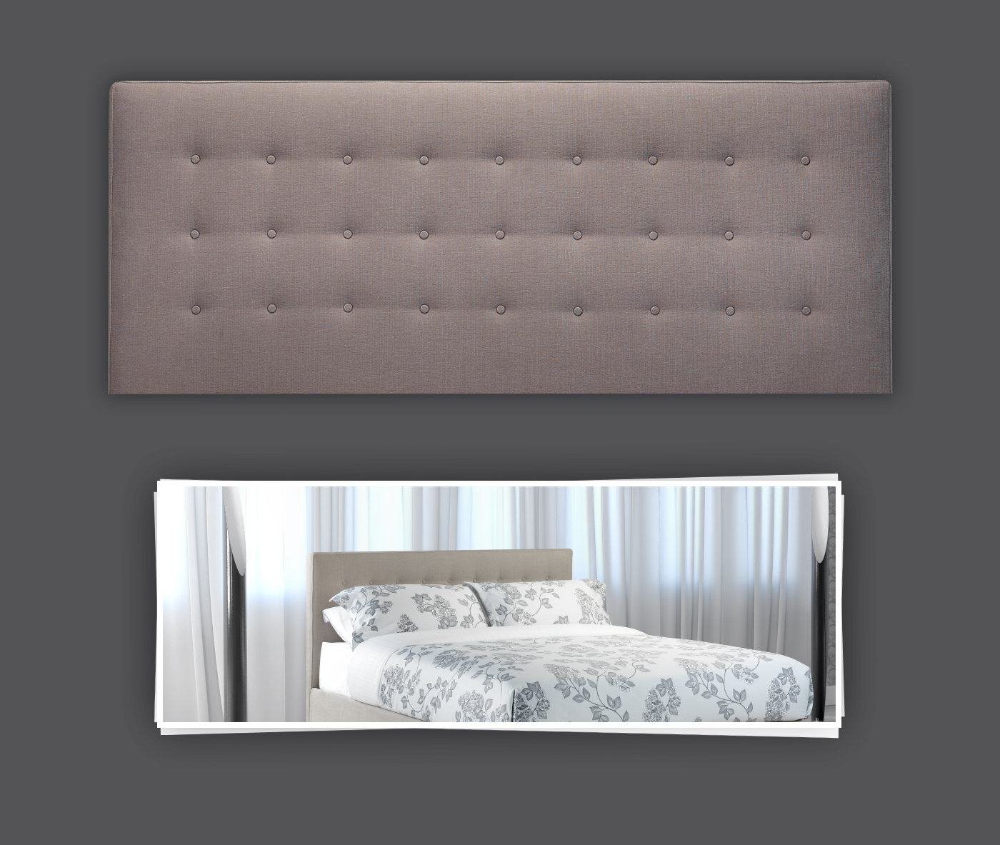 elegant h cheap your headboards where bedroom clearance ideas design queen headboard for unique buy cool sale bed to