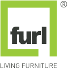 Furl - Living Furniture